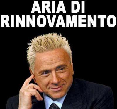 silvio_rinnovamento.jpg
