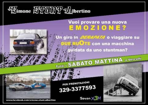simone_stunt_albertino_emozioni.jpg