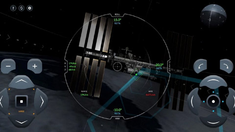 simulatore di Space X on line_welovemercuri.jpg