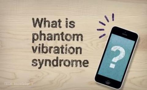 sindrome della vibrazione fantasma.jpg