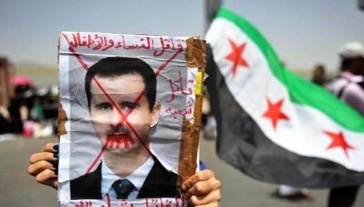 siria-oltre-la-guerra-civile.jpg