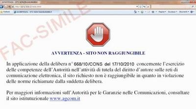 sito_non_raggiungible.jpg