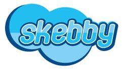 skebby.jpg