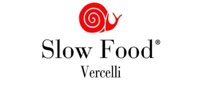 slow_food_vercelli_birra_ABA_welovemercuri.jpg