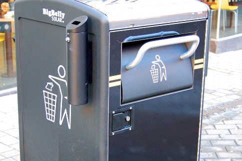 smart-bins_milano_welovemercuri.jpg