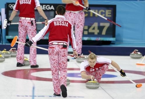 sochi_russia_curling.jpg