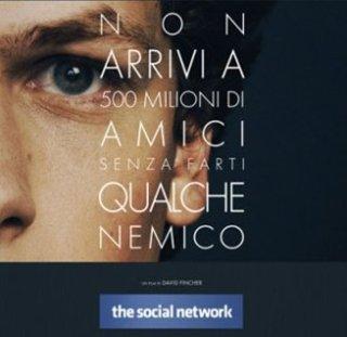 social network_film.jpg