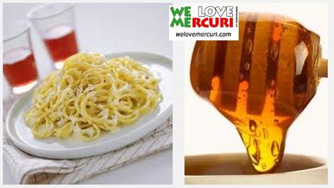 spaghetti_al_miele_welovemercuri.jpg