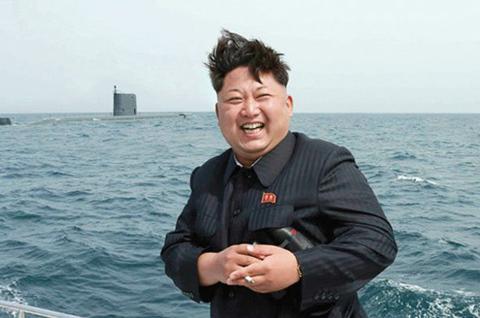 sparito_sottomarino_corea_sud.jpg