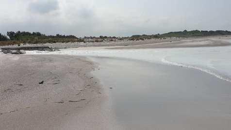 spiagge bianche di Rosignano Solvay_scarico_welovemercuri.jpg
