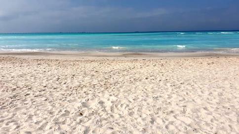 spiagge bianche di Rosignano Solvay_welovemercuri.jpg