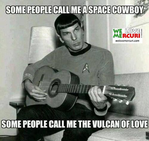spock_suona_chitarra_welovemercuri.jpg