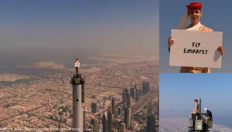 spot_Emirates_Burj_Khalifa_welovemercuri.jpeg