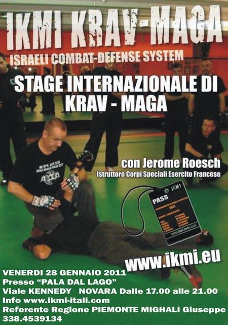 stage_KM_28-01-11.jpg