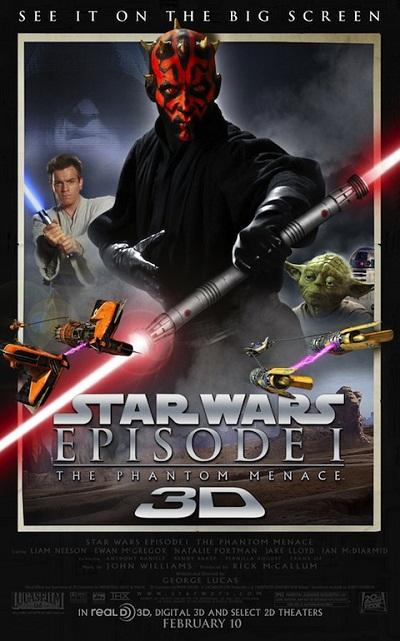 star-wars-episode-1-the-phantom-menace-3d-poster_400x641.jpg