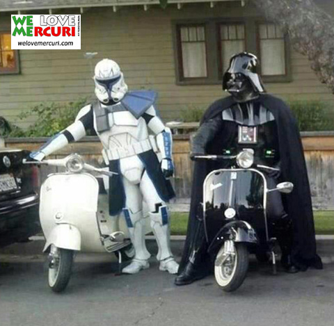 star_wars_vespa_welovemercuri.jpg
