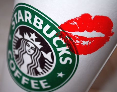 starbucks_welovemercuri.jpg