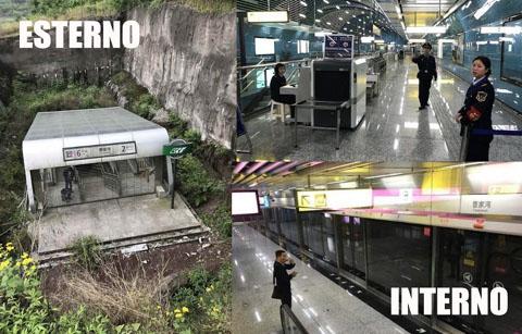stazione Caojiawan_cina_Chongqing_welovemercuri.jpg
