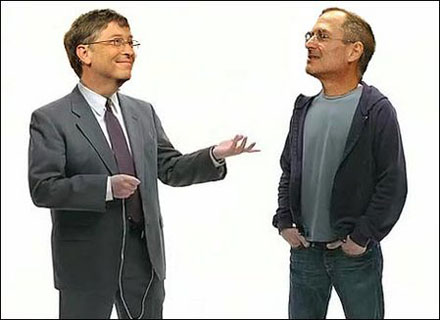steve_jobs_bill_gates_interview.jpg