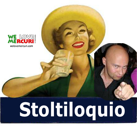 stoltiloquio_parole_vintage_welovemercuri.jpg