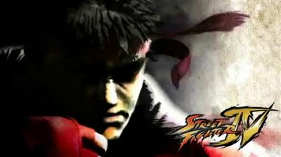 street_fighter_iv_splash.jpg
