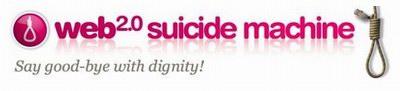 suicide_machine.jpg