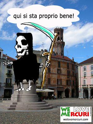 suicidi_Vercelli.jpg