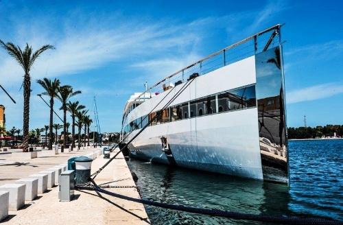 super-yacht_#9.jpg