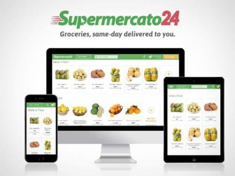 supermercato24_menu24.jpg