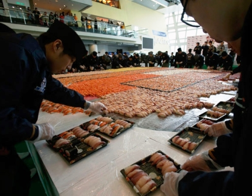 sushi record_honk kong.jpg