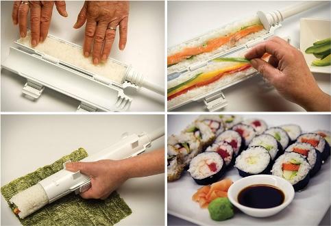 sushi_bazooka_welovemercuri.jpg