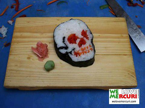 sushi_teschio_welovemercuri.jpg