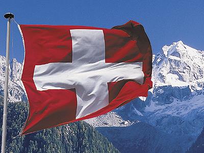 svizzera.jpg