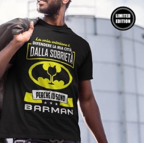 t-shirt di BARMAN.jpg