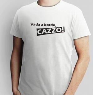t-shirt_CC.jpg