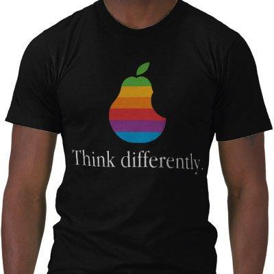 t-shirt_apple.jpg