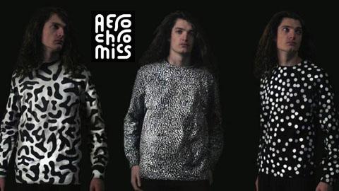 t_shirt_Aerochromics_welovemercuri.jpg