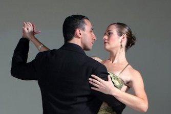 tango_6_giugno.jpg