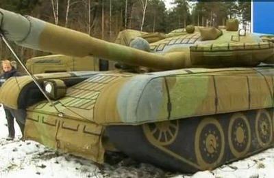 tank_gonfiabile.jpg