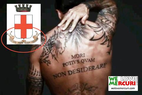 tatuaggio_motto_comune_di_Vercelli_baby_k_welovemercuri.jpg