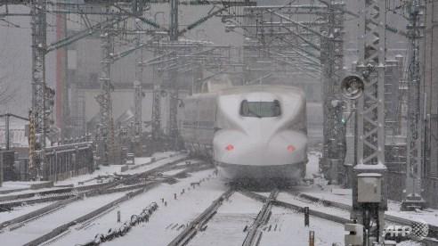 tempesta-di-neve-a-Tokyo.jpg