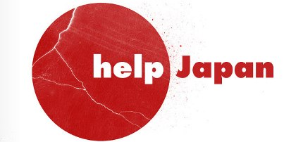terremoto-giappone-help1.jpg