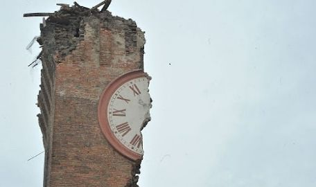 terremoto_wlm.jpg