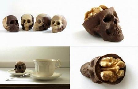 teschio_cioccolato.jpg