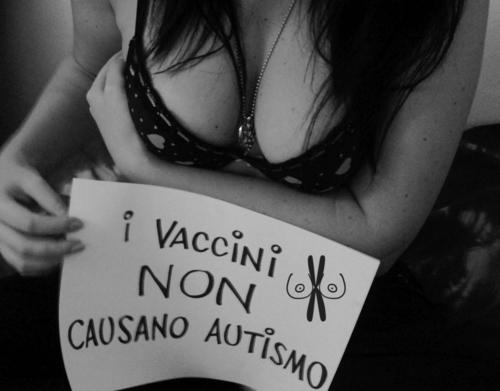 tette_per_la_scienza_.png
