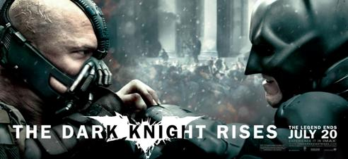 the dark knight rises_WLM.jpg