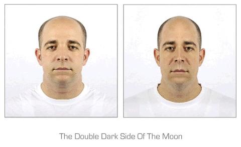 the_double_dark_side_of_the_moon_Luca_Andrini_Roberto_Maggio_welovemercuri.jpg