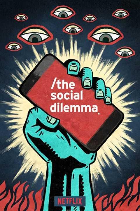 the_social_dilemma_welovemercuri.jpg