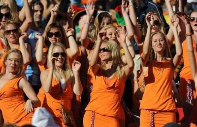 tifose olandesi.jpg
