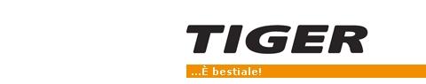 tiger_stores_welovemercuri.jpg